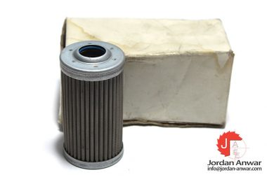 epe-2.032-G25-replacement-filter-element