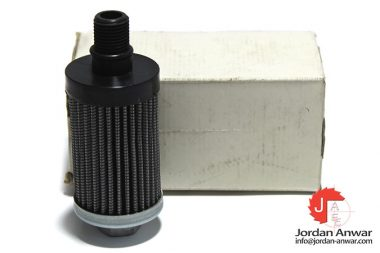 epe-23.2-G100-S00-0-M-replacement-filter-element