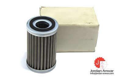 epe-5.A3-G120-S00-0-P-replacement-filter-element