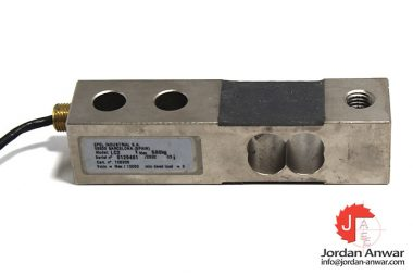 epel-industrial-LC2-max-500-kg-single-point-load-cell