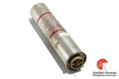 esta-LMX-613_2-100-13.5µF_220VAC-capacitor