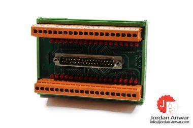 eurogi-emo-36-interface-converter