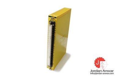 fanuc-A03B-0801-C449-output-module