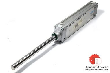 festo-13016799-pneumatic-flat-cylinder
