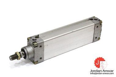festo-14069-pneumatic-flat-cylinder