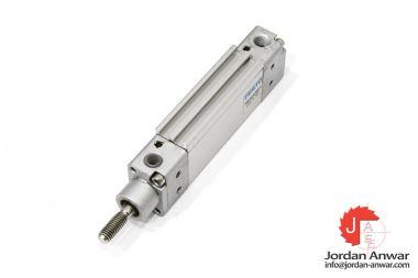 festo-150294-pneumatic-flat-cylinder