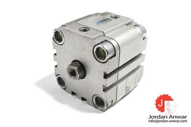 festo-156551-compact-cylinder