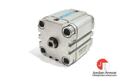 festo-156553-compact-cylinder