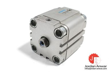 festo-156554-compact-cylinder