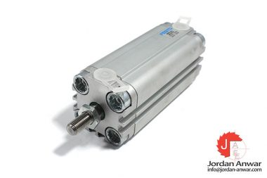 festo-156625-compact-cylinder