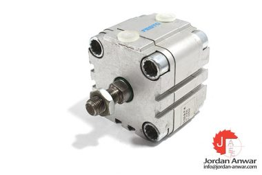 festo-156636-compact-cylinder