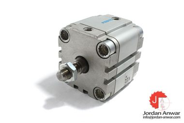 festo-156638-compact-cylinder