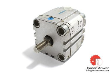 festo-157100-compact-cylinder