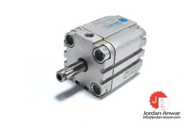 festo-157235-compact-cylinder