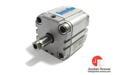 festo-157239-compact-cylinder