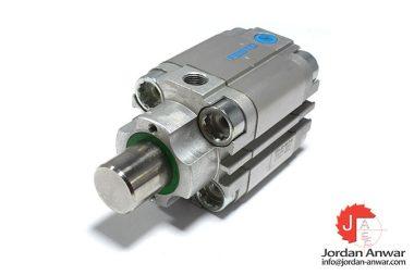 festo-164888-stopper-cylinder