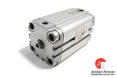 festo-911101-compact-cylinder