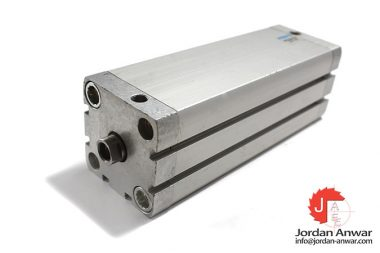 festo-ADN-50-150-I-P-A-compact-cylinder