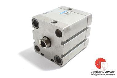 festo- ADN-50-30-I-P-A-R3-compact-cylinder