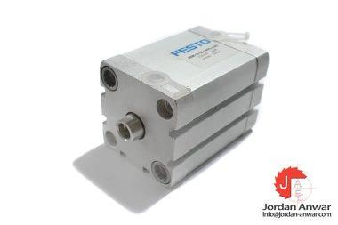 festo-ADN-50-50-I-PPS-A-R3-compact-cylinder