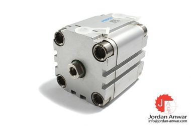 festo-ADVU-50-30-P-A-R3-compact-cylinder