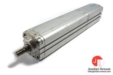festo-ADVUP-40-A-P-A-80Z1-160Z2-multi-position-cylinder
