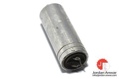 fft-A-TGL 8699-4µF_220VAC-capacitor