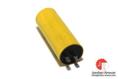 fft-TGL 38525-8µF_240VAC-capacitor