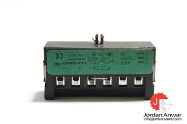 flender-169800-brake-rectifier