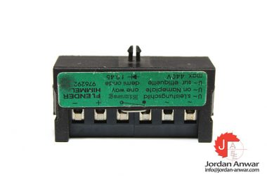 flender-976292-brake-rectifier