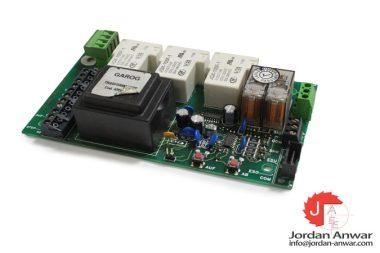 garog-RTS1_06_99-circuit-board