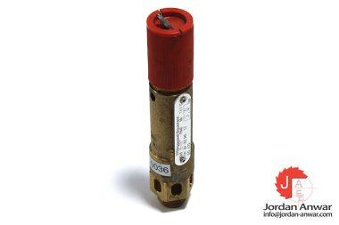 honeywell-S245-B-1_2-safety-valve