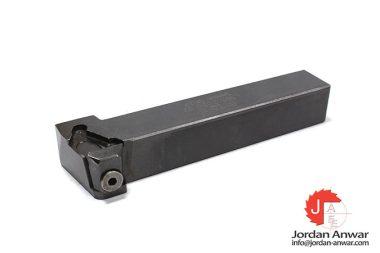 horn-L360.2020.02-tool-holder