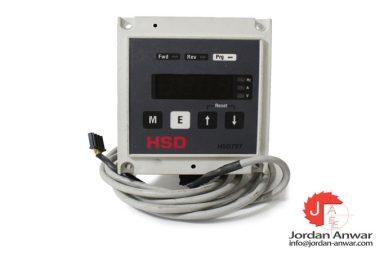 hsd-HSDTST-monitor
