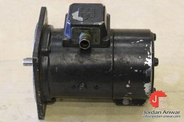 hubner-GMP-1.0-S-7-tacho-meter-dynamo