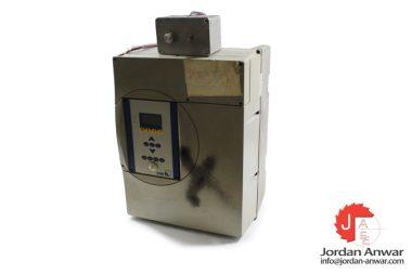 ksb-5018J50AH0SA4-pump-drive