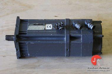 lenze-DFVARS-080-22-servo-motor