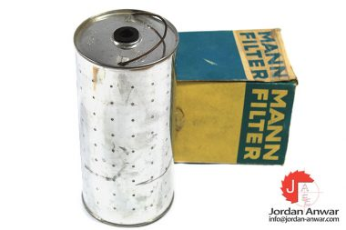 mann-filter-PF-1025-oil-filter