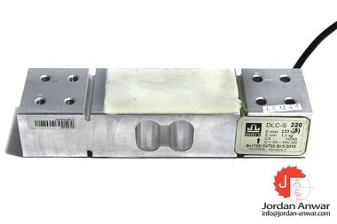 massa-k-DLC-S-220-max-220-kg-single-point-load-cell