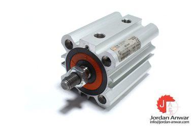 metal-work-pneumatic-2800400030CP-compact-cylinder