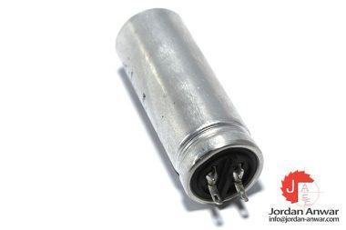 mue-MKP7_250LS-7µF_250VAC-capacitor
