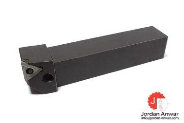narex-0515-tool-holder