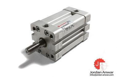 norgren-RM_192032_M_40-compact-cylinder