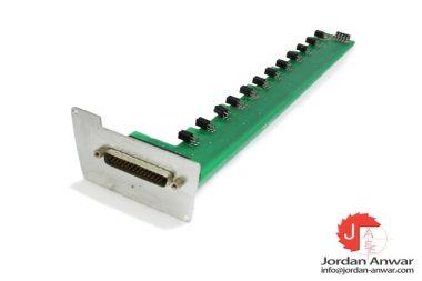 norgren-VS1872204-KF00A-circuit-board