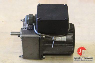 panasonic-M8MA25GK4CE1-servo-motor