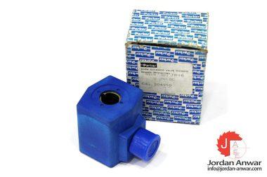 parker-JB16-24V-solenoid-coil