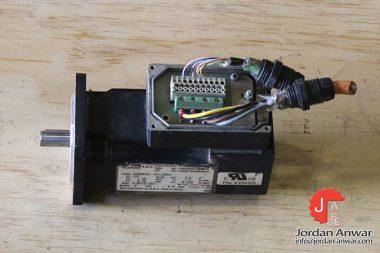 parker-SMB60301.45113M64-brushless-servo-motor