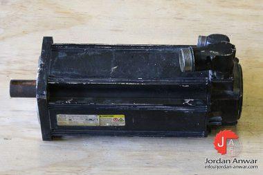 rexroth-MSK071E-0300-NN-M1-UP0-NNNN-permanent-magnet-motor