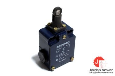 schmersal-ZR-355-11Z-limit-switch
