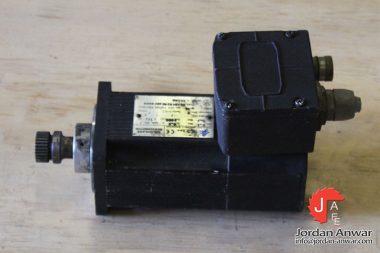 scs-B56D6I2M3A050000-brushless-servo-motor